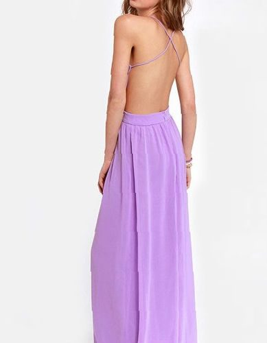 short-maxi-dresses-cheap-and-18-best-images