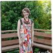 short-people-dresses-a-wonderful-start