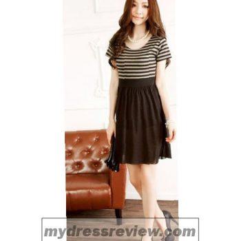 single-piece-dress-for-girl-make-you-look-like-a