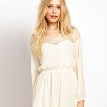 skater-dress-river-island-review-clothing-brand