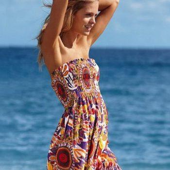 sundresses-for-short-women-20-great-ideas