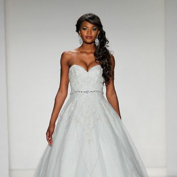 tiana-gown-popular-choice-2017