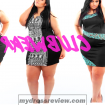 trendy-plus-size-clubwear-dresses-wholesale-18