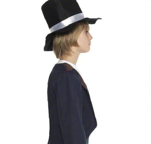victorian-boy-dress-review-clothing-brand