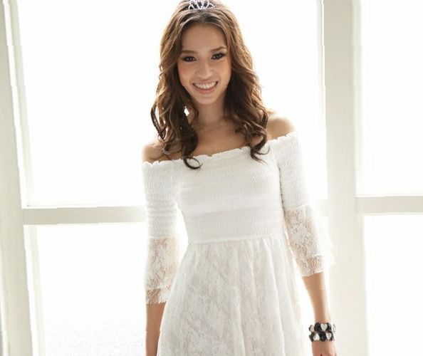 white-dress-lace-top-choice-2017