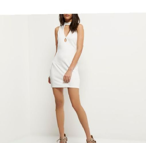 white-river-island-dress-things-to-know