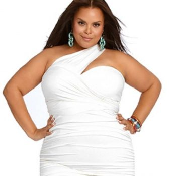 womens-dress-jackets-plus-size-how-to-pick