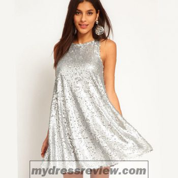 womens-glitter-dresses-things-to-know