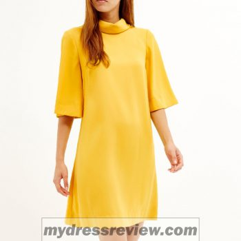 yellow-river-island-dress-clothing-brand-reviews