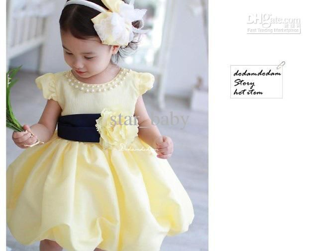 Shop cute, affordable toddler girls' clothing at gothicphotos.ga Buy quality toddler girl dresses & outfits from the trusted name in children's apparel.