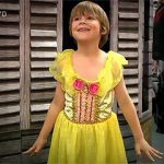443876381bba Boy In A Girl Dress - Clothes Review - MyDressReview