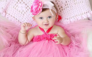 first birthday dresses for baby girl