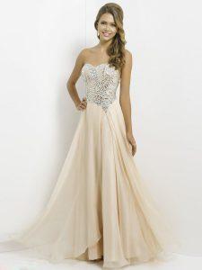 long prom dresses for short girls