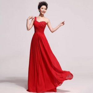 hot one piece dress