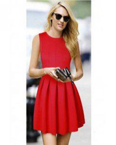 cheap one piece dress