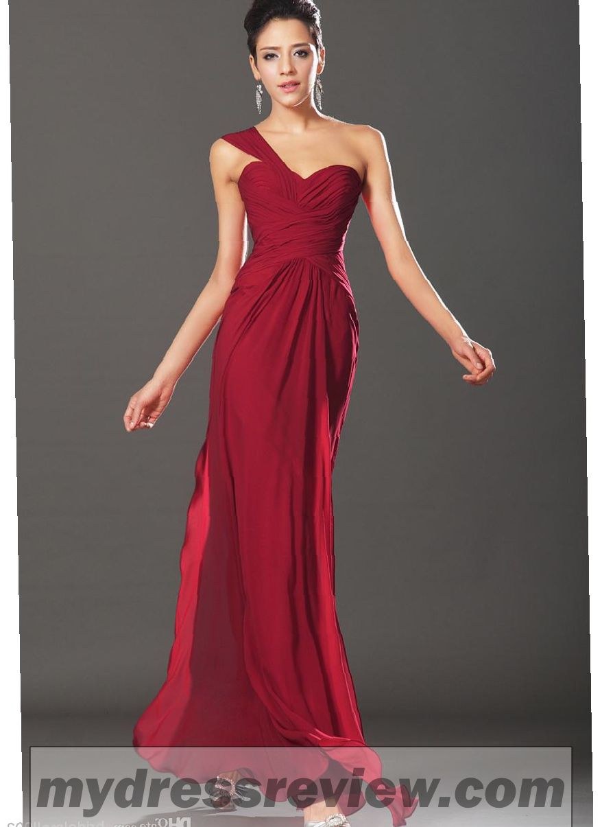 Bridesmaid dresses deep red fashion outlet review mydressreview bridesmaid dresses deep red fashion outlet review ombrellifo Gallery
