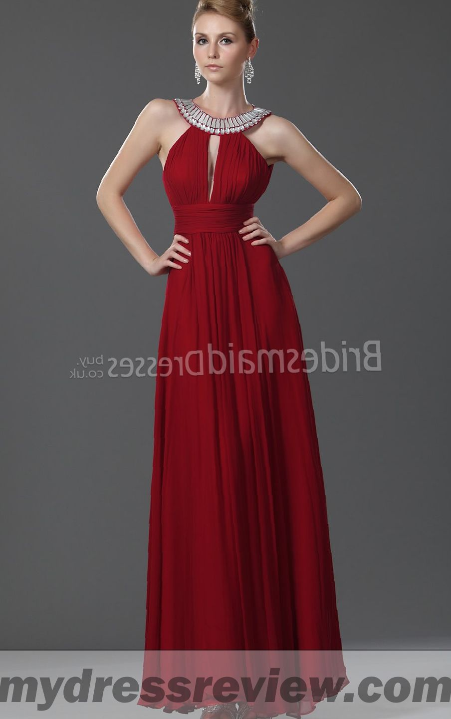 Bridesmaid dresses deep red fashion outlet review mydressreview bridesmaid dresses deep red fashion outlet review ombrellifo Choice Image