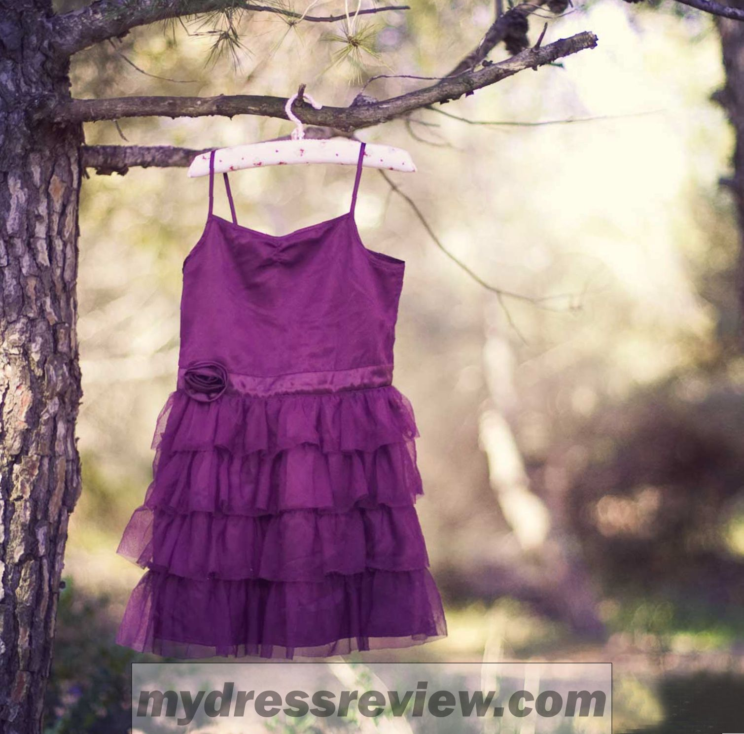 My Teenage Son Wears Dresses & 18 Best Images