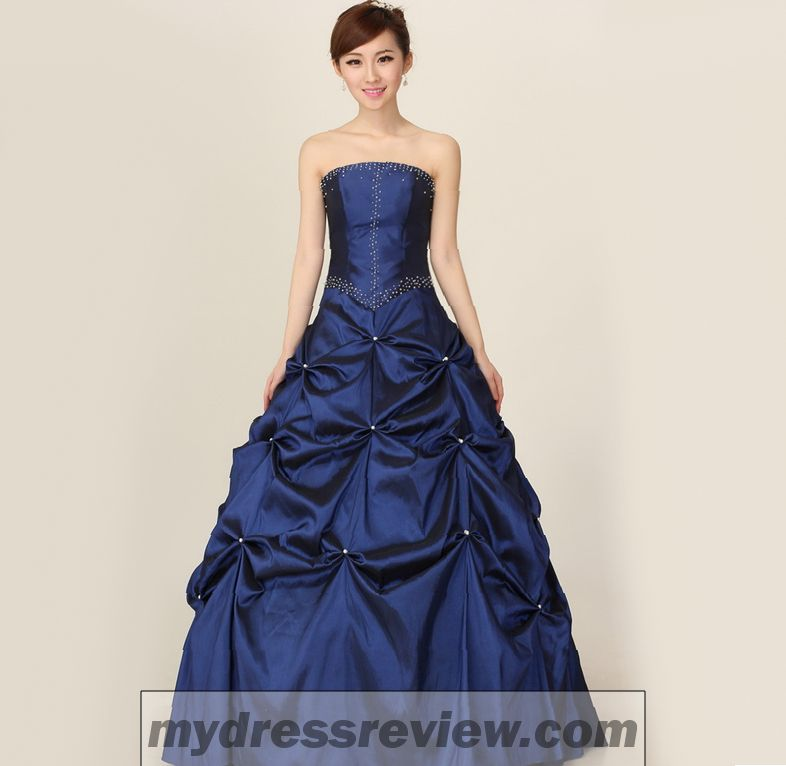 Party Wear Floor Length Gowns And Clothing Brand Reviews