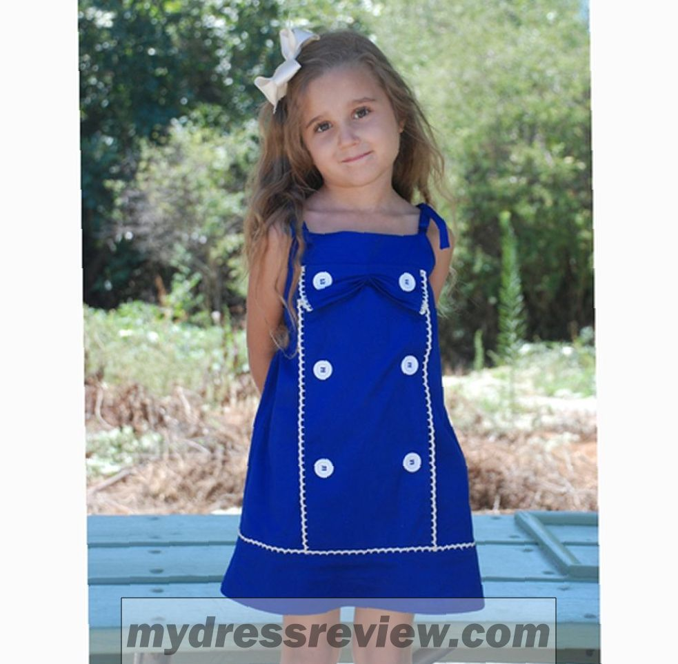 Petite Dress Size 6 & Fashion Outlet Review