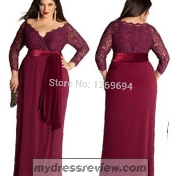 exquisite craftsmanship buying new well known Matron Honor Dresses | Weddings Dresses
