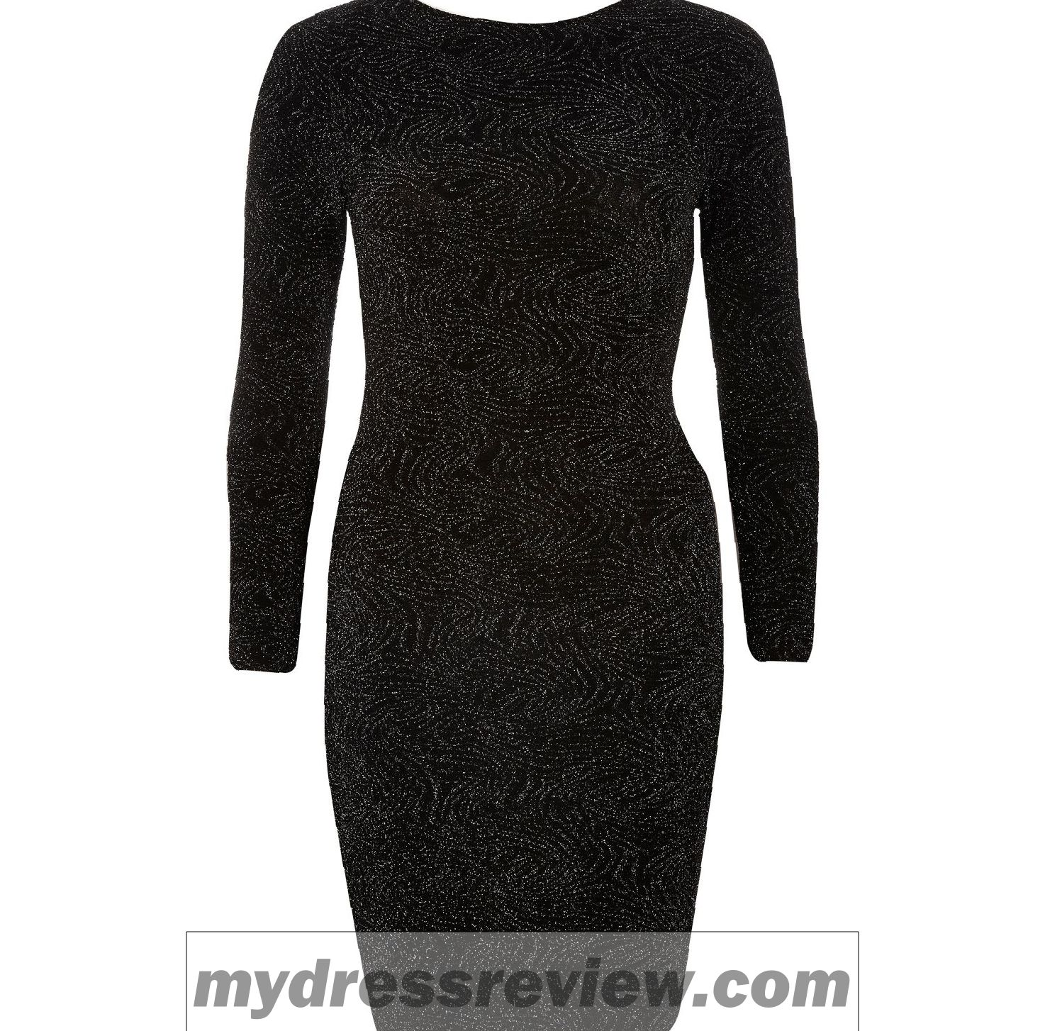 River Island Bodycon Dress Sale : Fashion Show Collection
