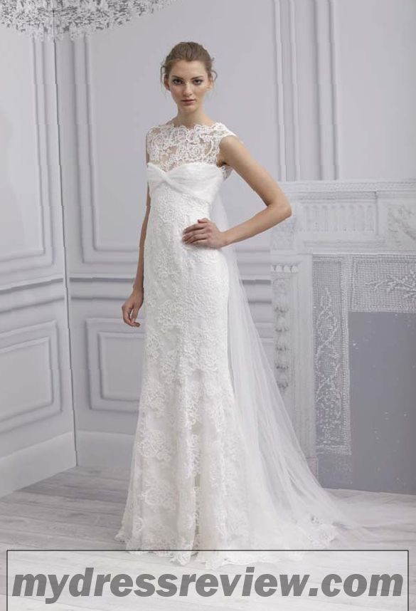 Best White Lace Dresses - Things To Know Before Choosing