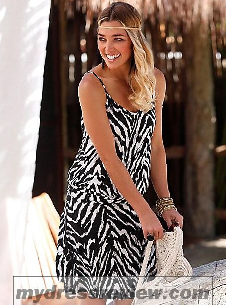 Black Beach Dress Uk & Things To Know Before Choosing
