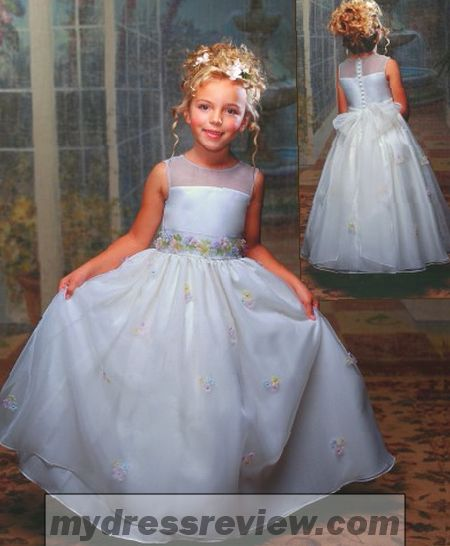 8ef61bb42df Children S Graduation Dresses And Make Your Evening Special ...