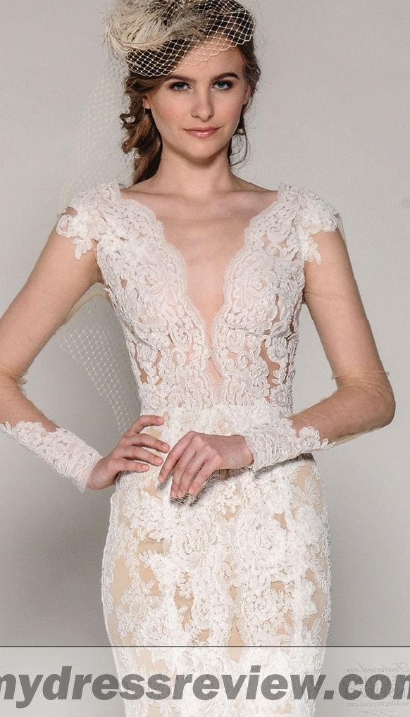 Fit And Flare Lace Dress With Sleeves And Review 2017