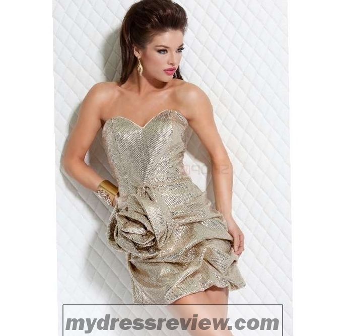 0924a448c83 Good Stores For Homecoming Dresses   Fashion Outlet Review ...