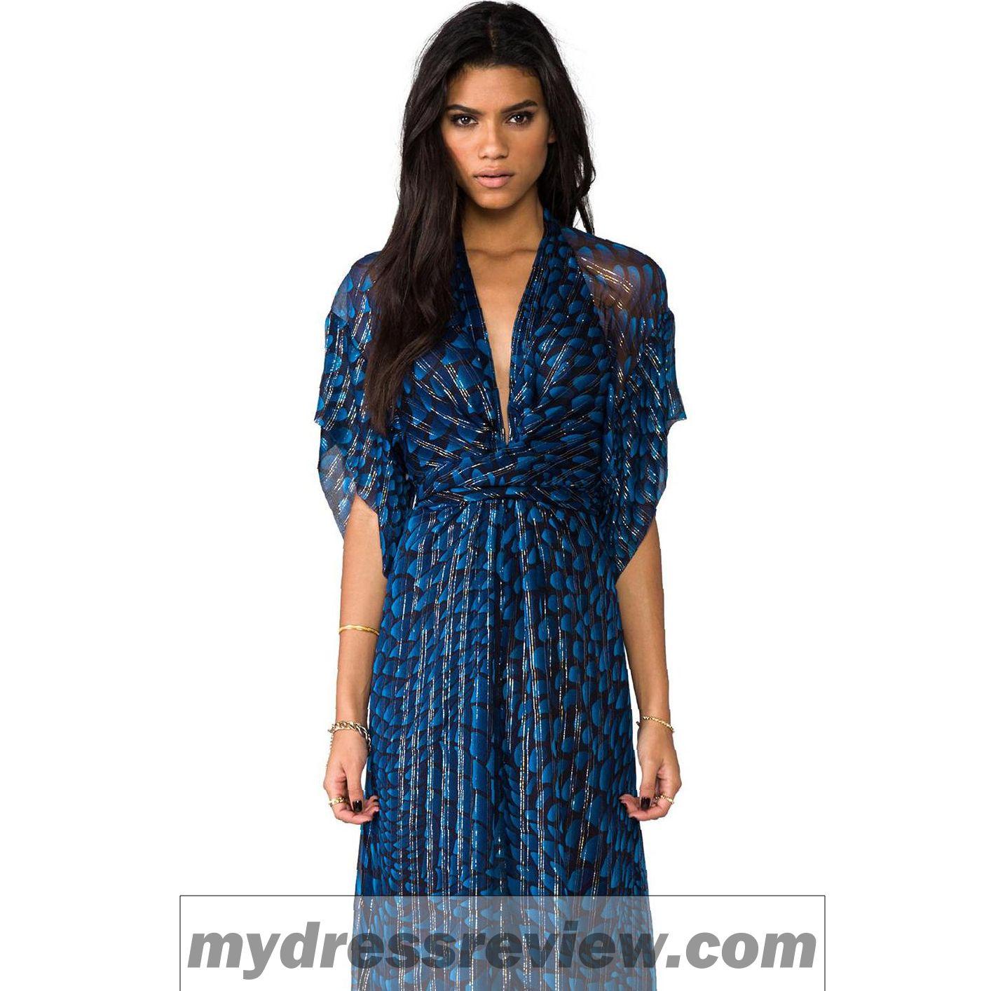 Maxi Dress On Short Girl : Trend 2017-2018