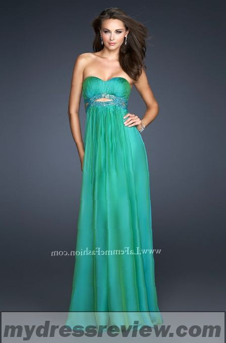 Find Homecoming Dresses