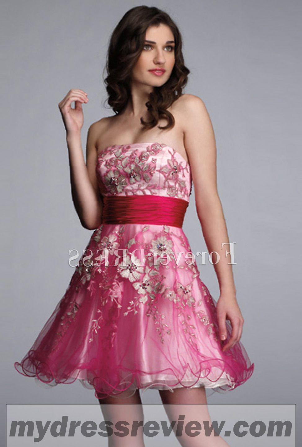 8eac49ffb88 I know a very good website which provides kinds of prom dresses with good  quality