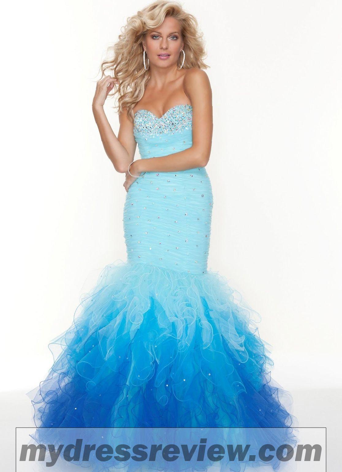 Prom dresses for petite figures uk - Fashion dresses