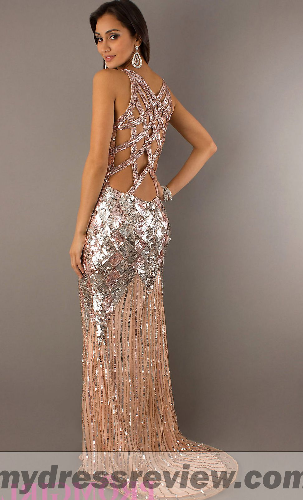 Sequins For Dresses 20 Best Ideas 2017 Mydressreview