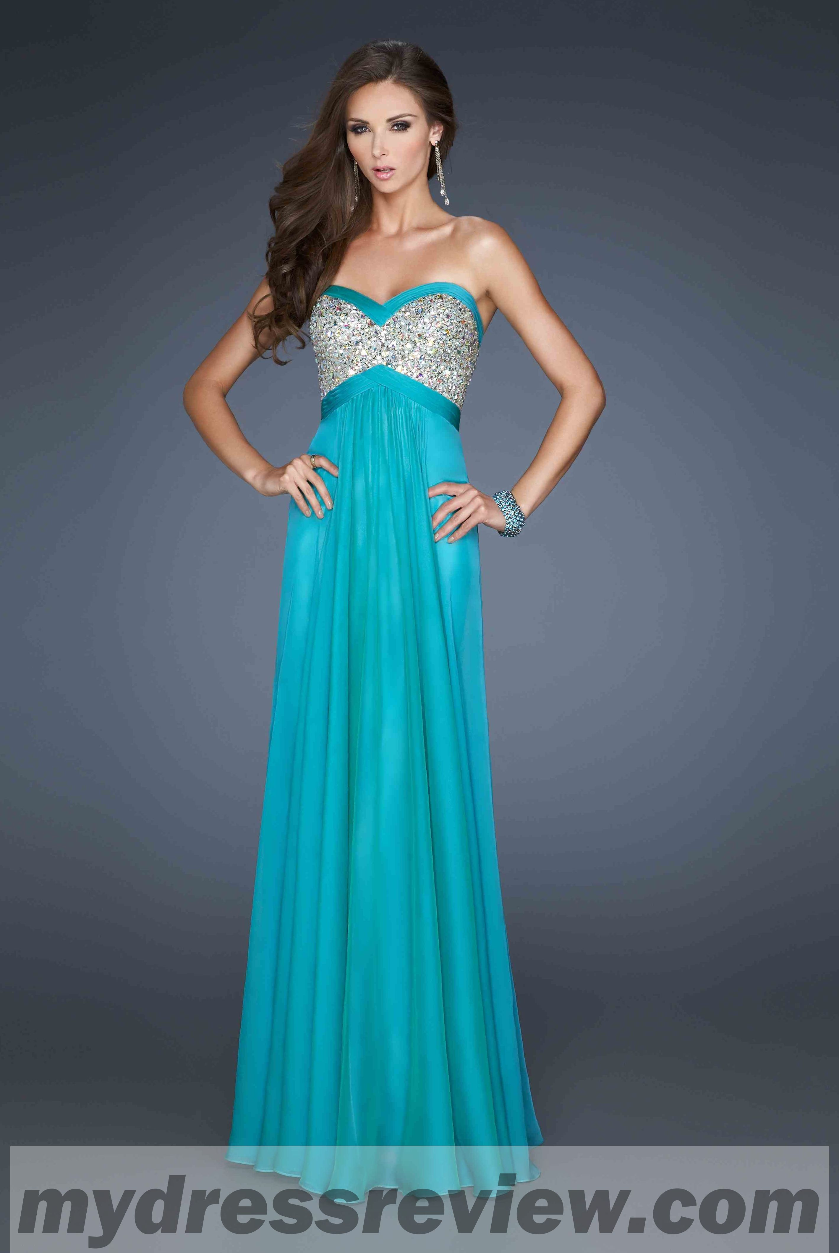 Where To Shop For Homecoming Dresses 70