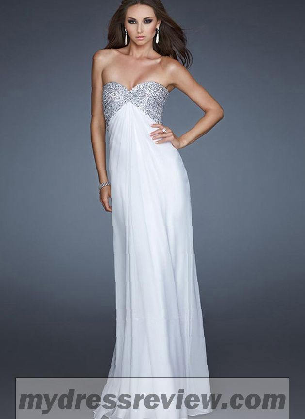 Shop new sexy white dresses in our bridal collection at AMI Clubwear, buy sexy white dresses that are perfect for the bride to be. Get cheap white dresses that are high quality, AMI is famous for cheap white dresses and free shipping on all orders over $