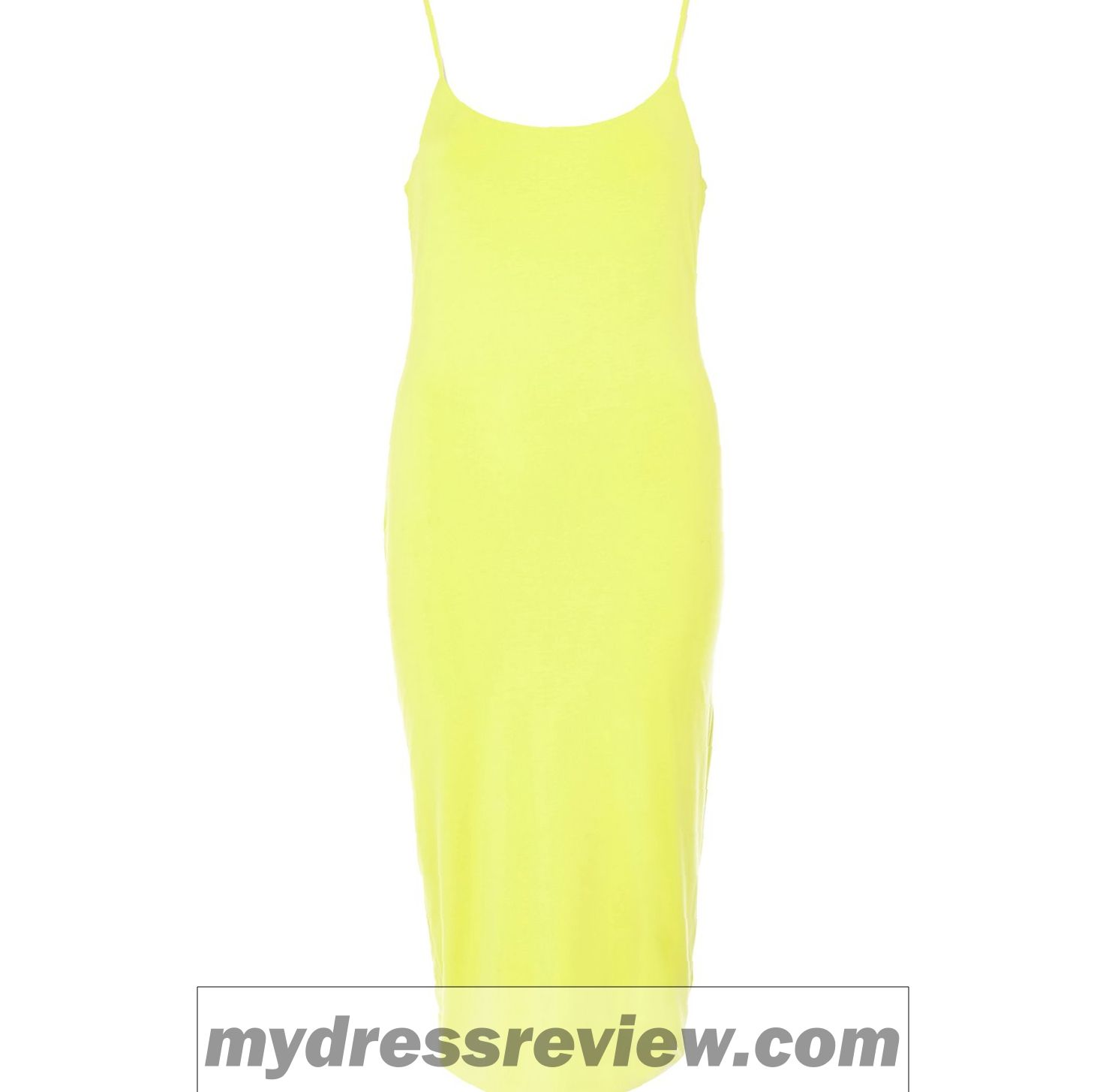 Yellow River Island Dress & Clothing Brand Reviews