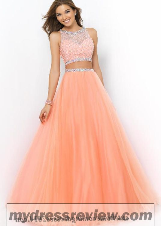 Photo White Red Carpet Gowns Images Kimberly