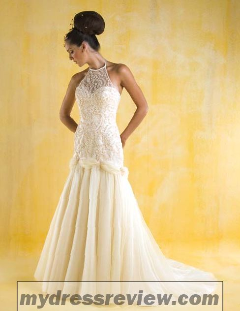 Arabic Wedding Dresses 2017 : Show Your Elegance In 2017
