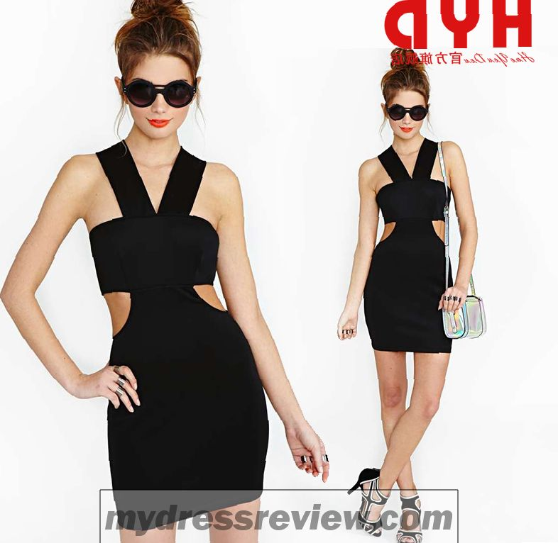 Best One Piece Dress Collection And New Fashion Collection