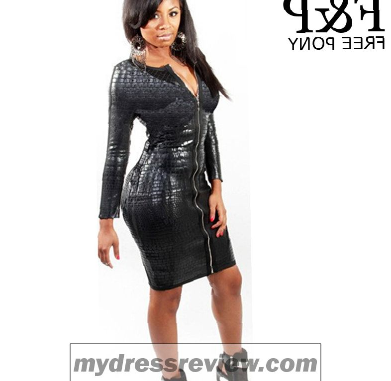 Black Jacket Dress Plus Size - Popular Choice 2017