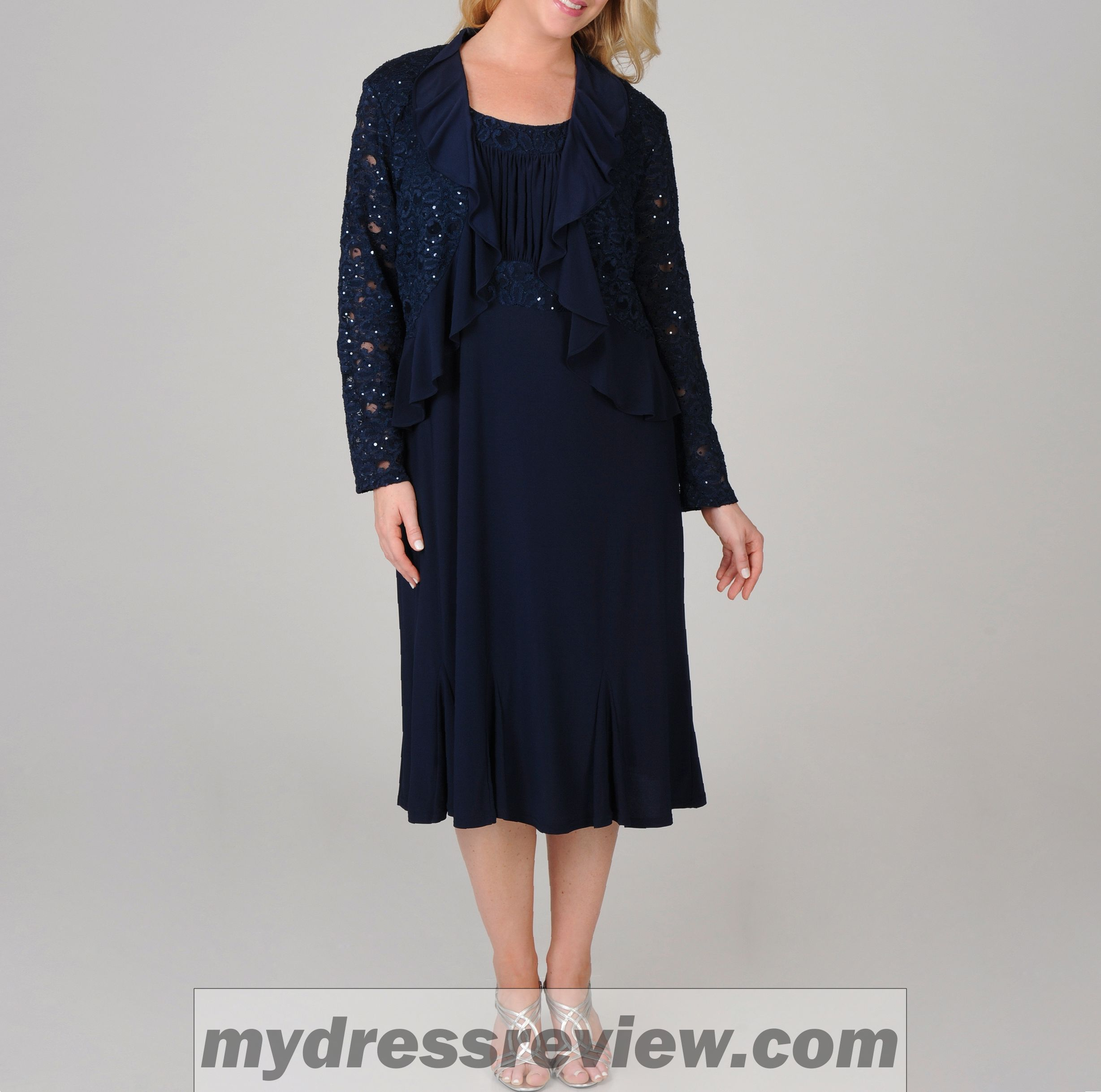 Formal Dress Jackets Plus Size & Review Clothing Brand