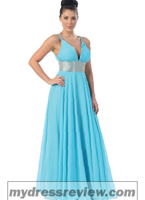 Goddess Gowns Dresses & 18 Best Images
