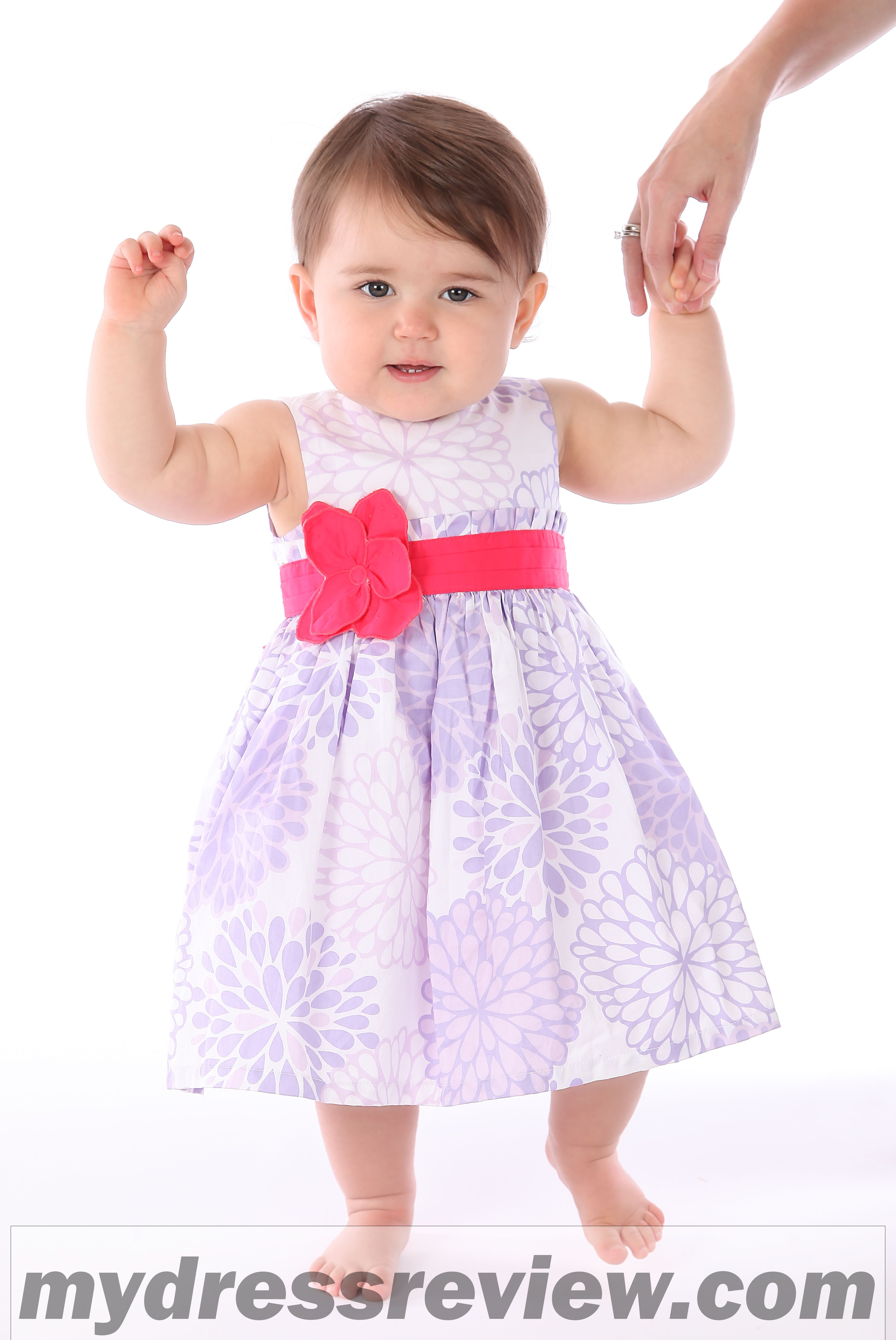 Infant Birthday Dress & Clothing Brand Reviews