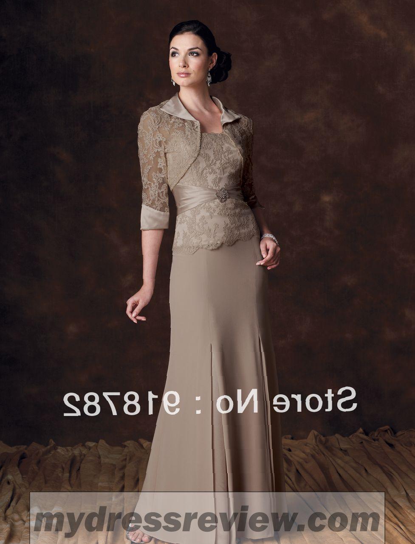 Jackets For Dresses Plus Size & 18 Best Images - MyDressReview