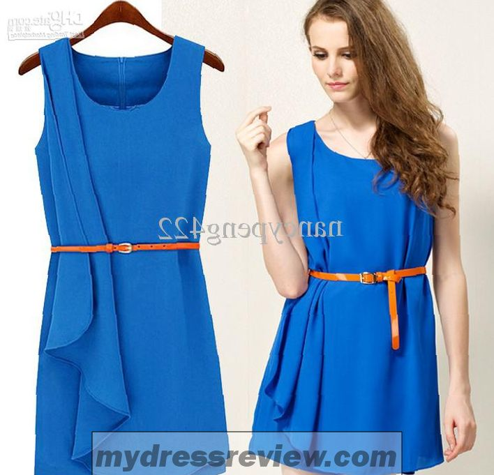 38c844f108 Ladies One Piece Dress Online Shopping : Fashion Outlet Review ...