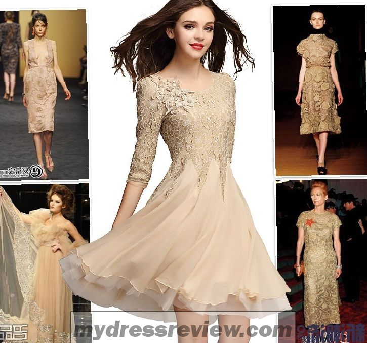 One Piece Dress In Frock Style : Popular Choice 2017
