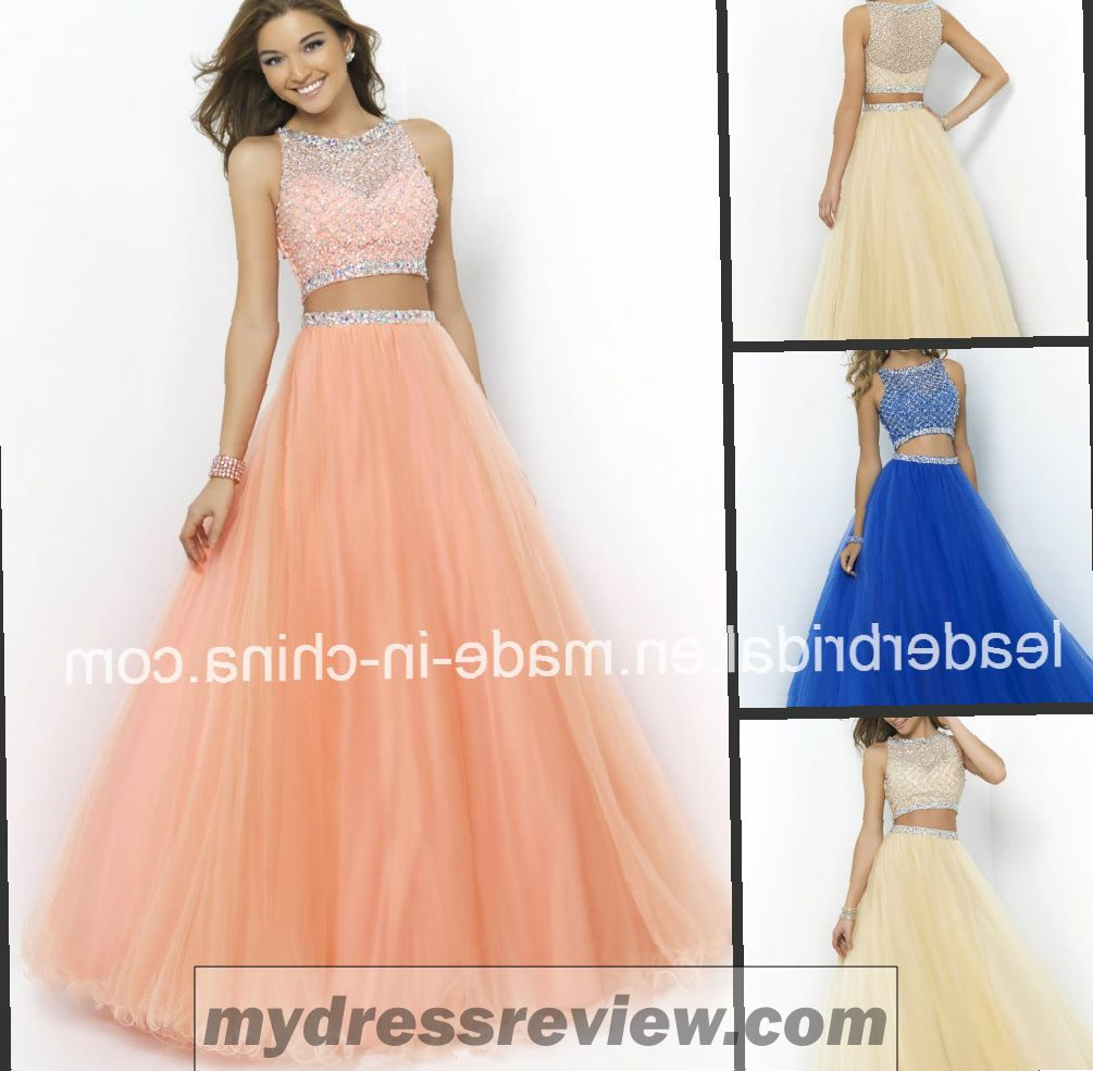a9354bcf488 Orange Evening Dresses Australia - Data Dynamic AG